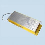 Плита электромагнитная пэ 7208-0079 электро плита мечта 9